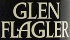 Glen Flagler Malt Whisky