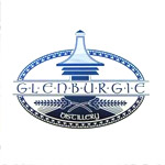 Glenburgie Malt Whisky