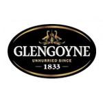 Glengoyne Malt Whisky