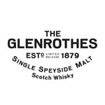 Glenrothes Malt Whisky