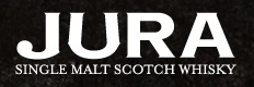 Isle Of Jura Malt Whisky