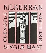 Kilkerran Malt Whisky
