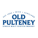 Old Pulteney Malt Whisky