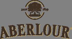 Aberlour Malt Whisky