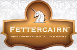 Fettercairn Malt Whisky
