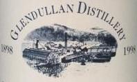Glendullan Malt Whisky