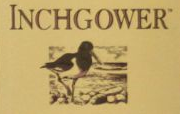 Inchgower Malt Whisky