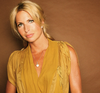 Viktoria Tolstory will open the Lagavulin Islay Jazz Festival