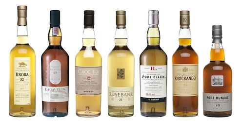 The Special Releases 2011