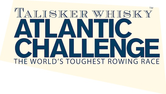 The Talisker Whisky Atlantic Challenge