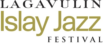 Lagavulin will again be the headline sponsor of the Islay Jazz Festival in 2012