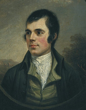 Celebrate Burns Night with a 10% discount!