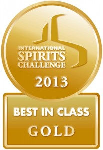 Multiple Award Wins for Chivas Brothers' Whiskies