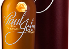 Edencroft - New 30YO Caperdonich & Paul John Indian Malts!