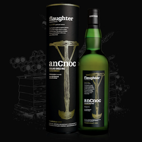 anCnoc - Flaughter
