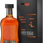 The Jura 1984 Vintage
