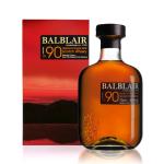 Balblair 1990 Vintage / 2nd Release
