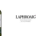Laphroaig / 15 Year Old / 200th Anniversary Edition