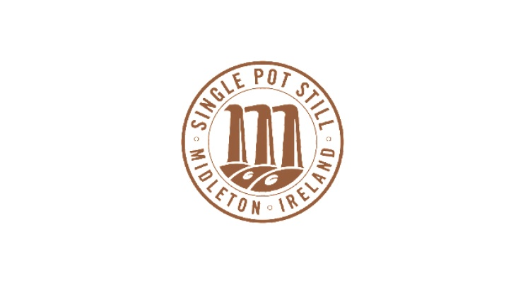 Single Pot Still Irish Whiskeys of Midleton Google Hangout