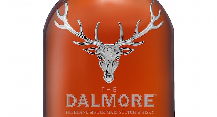 The Dalmore 21 and The Dalmore 30 will be on sale globally