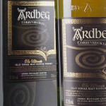Abbey Whisky New Arrivals – Gift Ideas To Keep Santa Busy!
