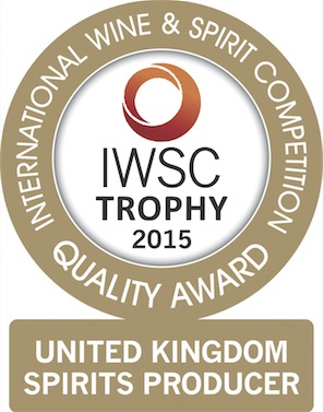 Founded in 1969, the IWSC is considered to be the most prestigious competition of its kind in the world.