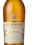 New Whisky Arrivals From Glenmorangie & Nikka Courtesy Of Edencroft!