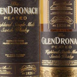 Latest New Arrivals From Abbey Whisky!