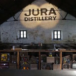 Jura Tastival 2016 – Get Your Tickets Now!