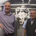 One Last Tastival: Jura Distillery Manager Willie Cochrane Announces Retirement!