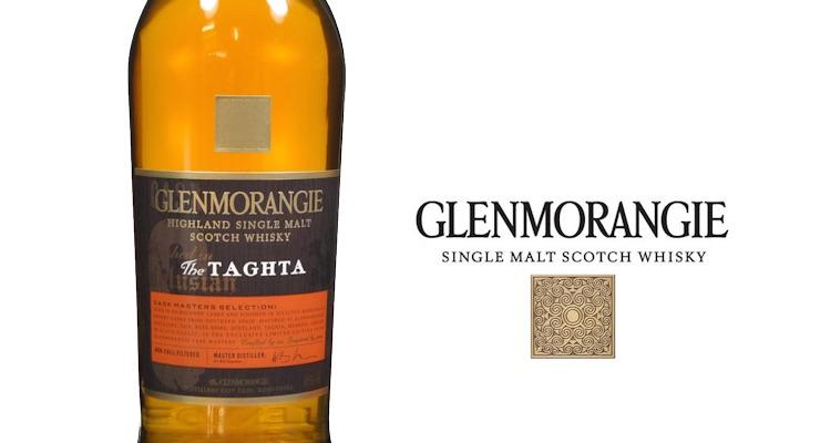 Glenmorangie / Taghta