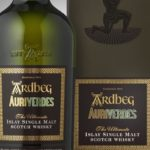 Ardbeg Collectables & Other Special New Arrivals From Edencroft!