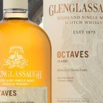 Edencroft New Arrivals:  Glenglassaugh, Benriach, anCnoc, Dalmore, Glenmorangie & Glen Scotia!