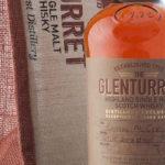 Abbey Whisky New Arrivals For Sale Including Ewan McGregor!