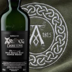 Ardbeg, Caol Ila & Imperial New Whisky Arrivals From Edencroft!