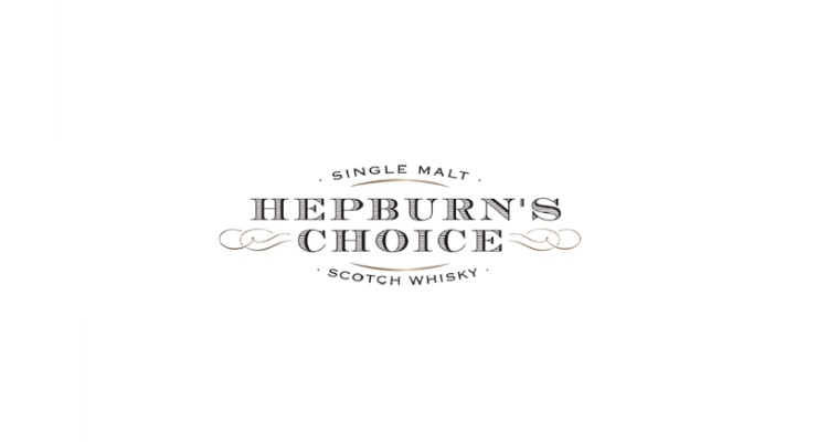 24% off the Hepburn's Choice Range!