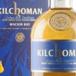 Balvenie, Glentauchers, Clynelish & Kilchoman New Stock From Abbey Whisky!