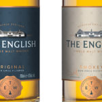 The English Whisky Co. Unveils A New Look!