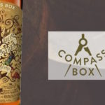 New Releases By Compass Box Available From Edencroft!