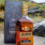 Jura Whisky Christmas!