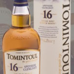 New Speyside Whisky Arrivals From Edencroft!