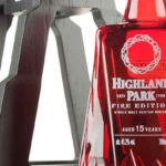 New Whisky Arrivals From Edencroft – Perfect For Burns Night!