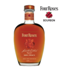 Collectable Bourbons & New Arrivals From Edencroft!