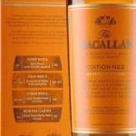 Heaven Hill Whiskey & Macallan New Arrivals From Abbey Whisky!