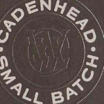 Cadenhead Small Batch New Arrivals From Abbey Whisky!