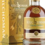 New Kilchoman Sauternes Cask From Abbey Whisky – Maximum 1 per Customer!