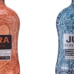 Discover A Different Dram From Jura This Father's Day!
