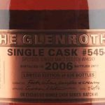 Yummy Glenrothes, Glen Garioch & Longrow New Arrivals From Abbey Whisky!