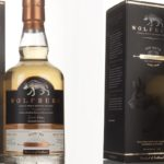 Maverick Drinks Partners With Wolfburn Distillery!