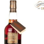 Collectable Whisky – Limited Supplies – Available From Edencroft!